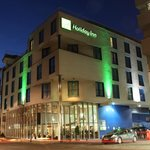 Holiday Inn London-Camden Lock