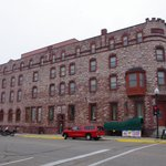 Historic Calumet Innの写真