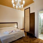Luxury B&B Villetta Carra Foto