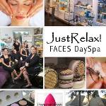 FACES DaySpa