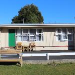 Foto Bayfield Motels