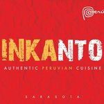 INKANTO Authentic Peruvian Cuisine