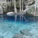 Cenote X Batun
