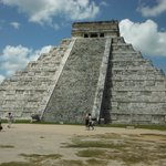 My Cancun Experience Day Tours