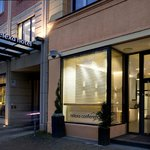 Relexa Hotel Stuttgarter Hof