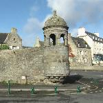  ROSCOFF