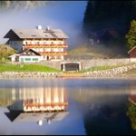 Gasthof Gosausee