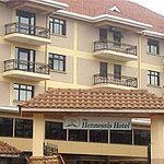 Hennessis Hotel