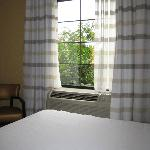 Foto van Courtyard by Marriott Raleigh Crabtree