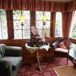 Photo de Innkeeper's Lodge Huddersfield, Kirkburton