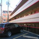 Photo de Econo Lodge Zanesville