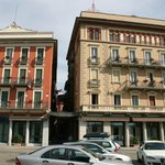 Photo of Hotel San Gottardo