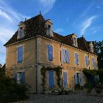 Photo de Chateau Gauthie
