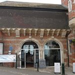 Lyme Regis Philpot Museum