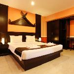 Photo of Amici Miei Hotel Patong