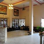 Photo de A Palace on the River, Rashmi Guest House