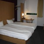 Photo of B&B Hotel Torun