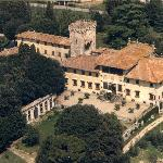  Villa aerea