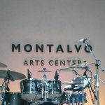 Montalvo Arts Center
