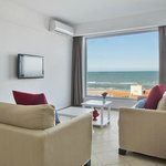 Pinamar Beach Resort