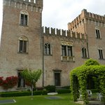 Photo de Castello Bevilacqua