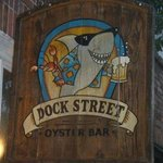Dock Street Oyster Bar