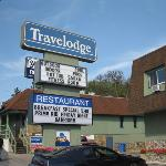 Foto de Travelodge Kenora