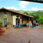 Photo of Agriturismo Podere Picciolo