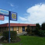Melaleuca Motel