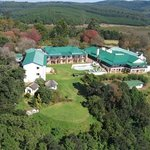 Magoebaskloof Hotel
