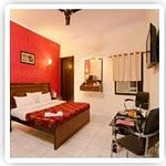 Photo of Hotel Apollo International Agra