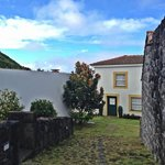 Photo de Quinta de Sao Pedro