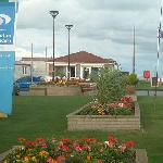 Barmston Beach Holiday Park - Park Resorts