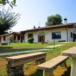 B&B Villa Pasini