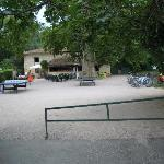 Photo of Camping Le Moulin
