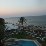 Club Calimera Rosa Rivage Foto
