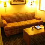 Photo de Country Inn & Suites By Carlson Corpus Christi