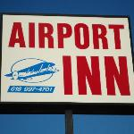 Marion Airport Inn & Suites Foto