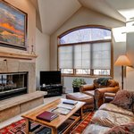 Photo of Ironwood Townhomes Steamboat Springs