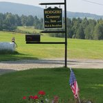 Rodgers Country Inn & Cabins의 사진