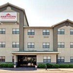 Hawthorn Suites by Wyndham Killeen / Fort Hood