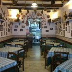 Trattoria Da Ettore
