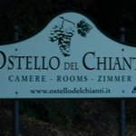 Ostello del Chianti