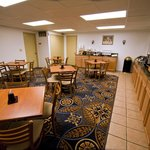 Best Western Inn and Suites Ontario