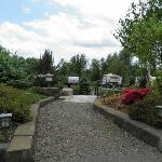 Bilde fra Premier RV Resorts of Salem