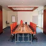  Property Amenity