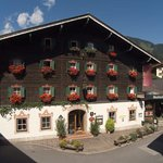 Romantik Hotel Zell am See
