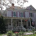 ‪Belle Hearth Bed and Breakfast‬