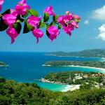  touristen buchten von der insel phuket