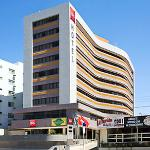 Ibis Maceio Pajucara